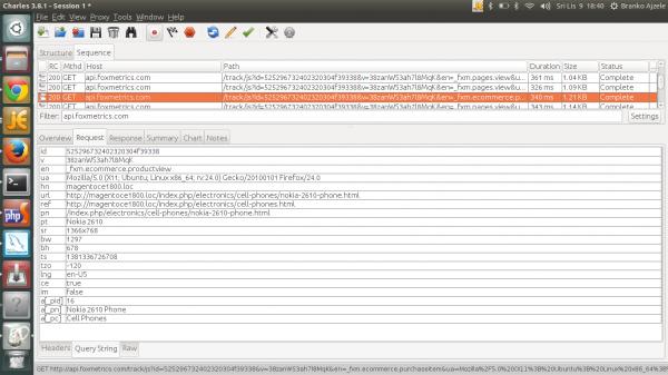 Screenshot from 2013-10-09 18:40:59