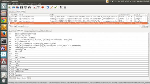 Screenshot from 2013-10-09 18:41:12