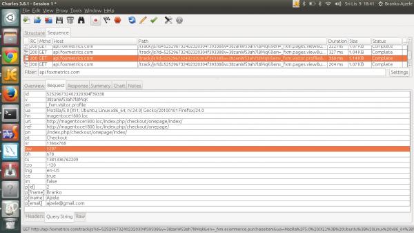 Screenshot from 2013-10-09 18:41:29