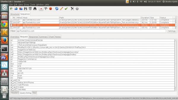 Screenshot from 2013-10-09 18:41:43