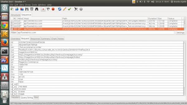 Screenshot from 2013-10-09 18:41:47