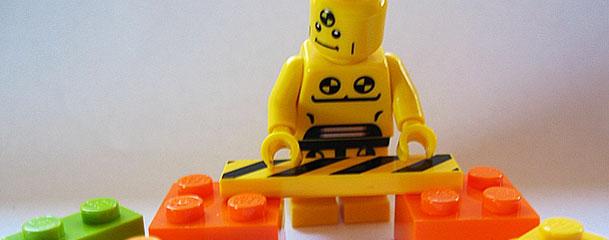 Programmatically add a custom block in Magento Admin