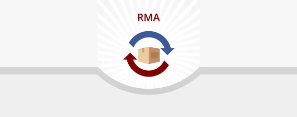 Return Management Authorization by Aheadworks (review)