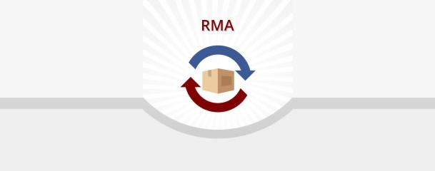 rma_review