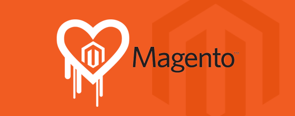 Heartbleed and Magento – how to fix!