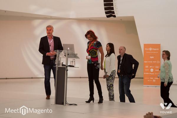 meet-magento-nl-2014-3