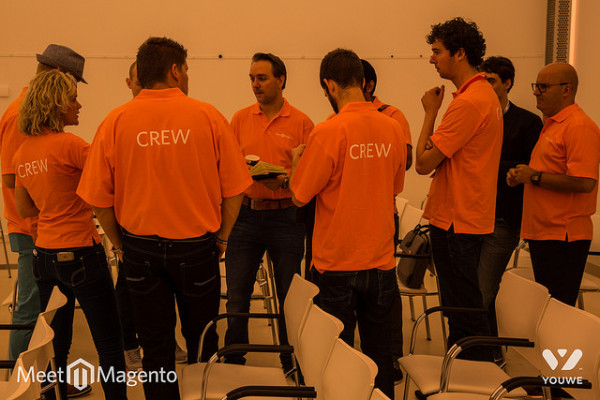 meet-magento-nl-crew