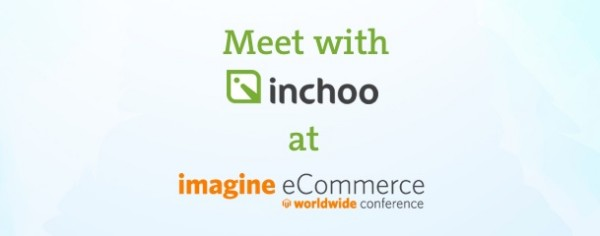 Meet with Inchoo at Imagine 1014