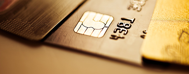 Adding custom credit card type to your payment method in Magento