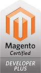 mcdp_badge