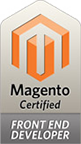 mcfd_badge
