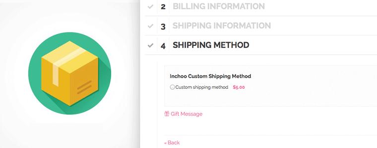 custom-shipping-magento