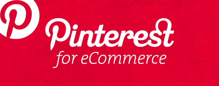 pinterestecommerce-nonflat