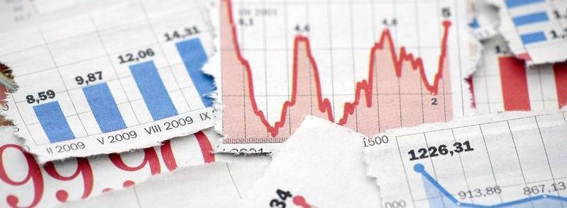 graphs-charts