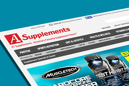 a1supplements_featured