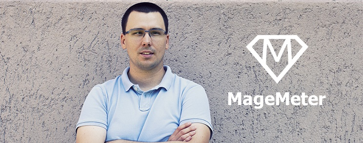 MageMeter – a new way to present and share Magento performance benchmarks