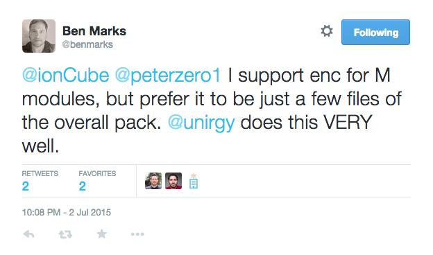 ben-marks-tweet-encryption