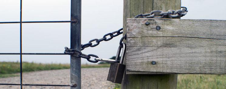 chain-lock-inchoo-article