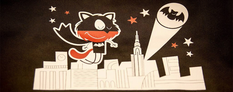 SmashingConf New York 2015 – a review by Inchoo