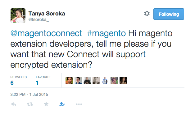 tanya-soroka-tweet-encryption