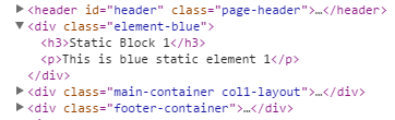 01-code-1