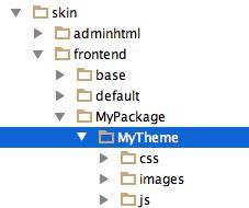 5-creating-magento-theme