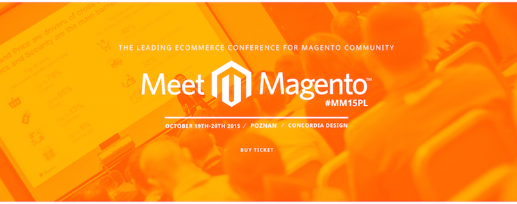 Meet Magento Poland – Inchooers giving insights on Magento Solution Partner Program