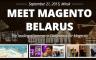 Meet_Magento_Belarus