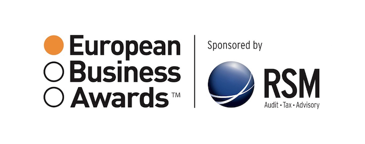 European Business Awards – Inchoo named National Champion!