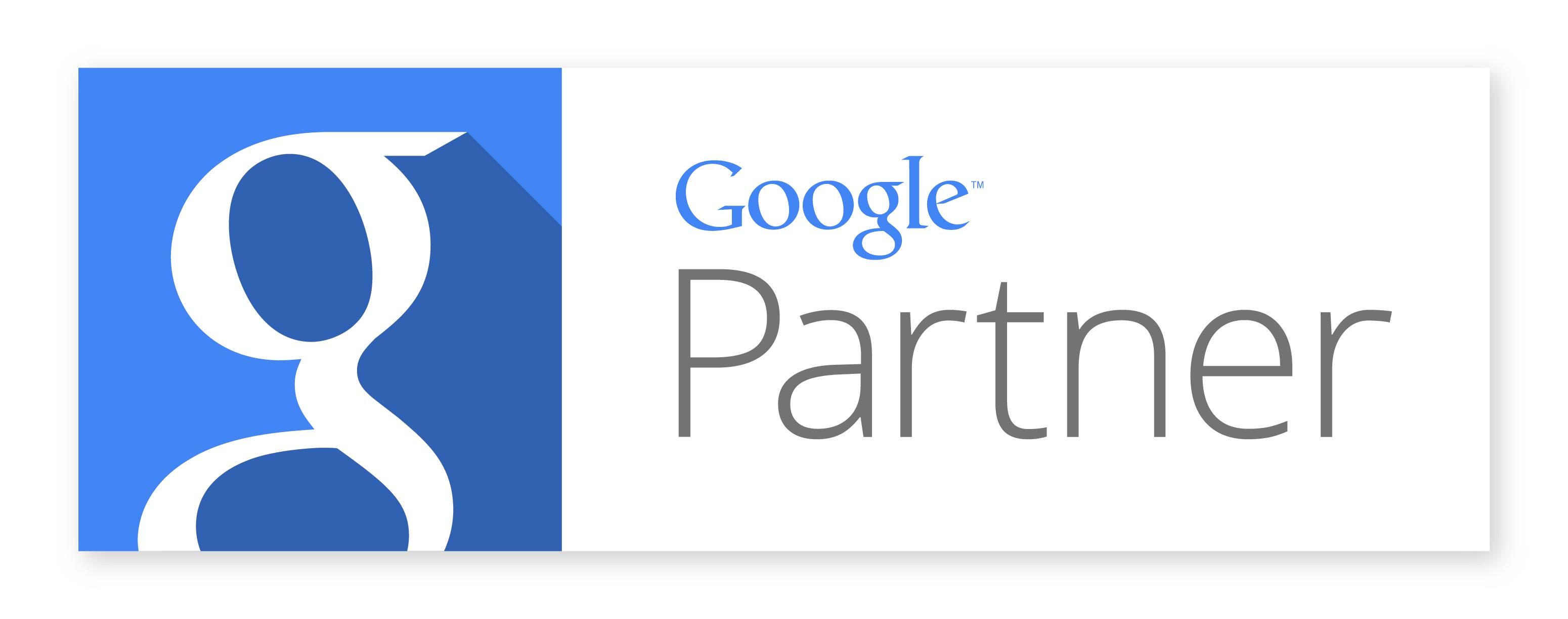 google partner-02