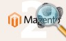 featuredMagento2SEO