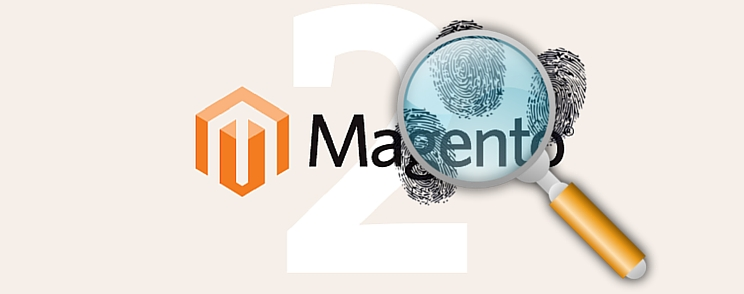 Common Magento 2 SEO mistakes