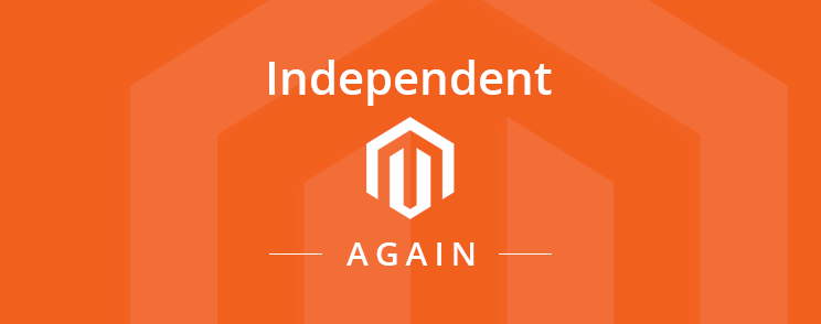 independent_post