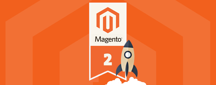 Magento 2: launched and available!