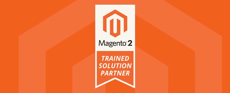 fundamentals of magento 2 development pdf