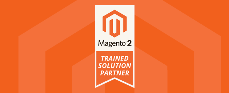 Inchoo is a Magento 2 Trained Solution Partner!
