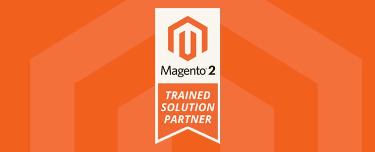 magento2partner