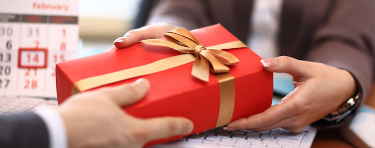 All I want for Christmas is a new Magento Solution Partner Program