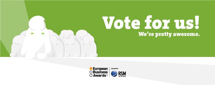 vote-for-us-clanak