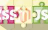 adding_javascript_css-01