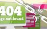 broken_links-featured