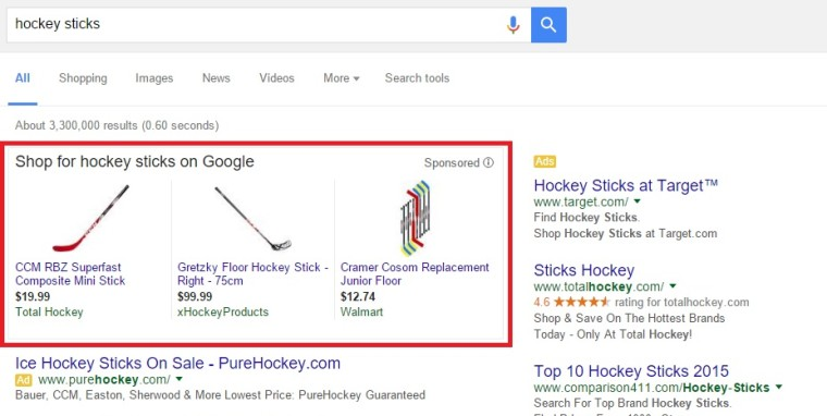 google-product-listing-ads-1