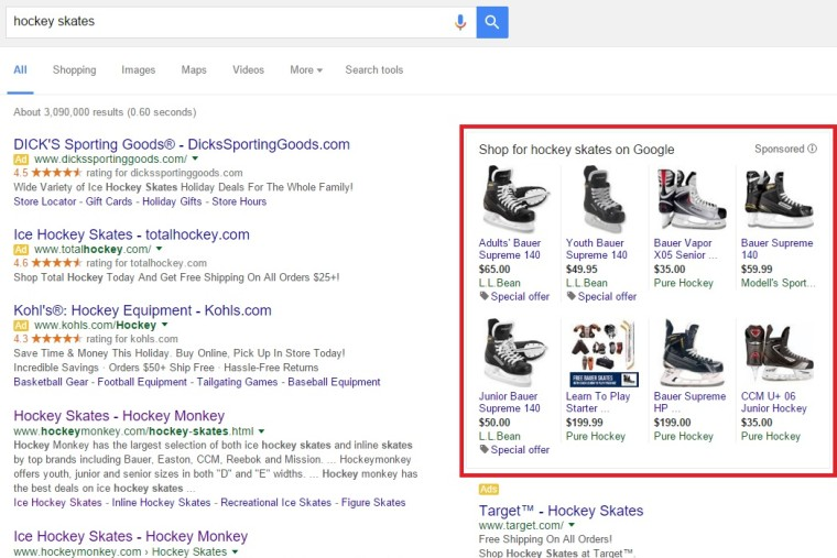google-product-listing-ads-2