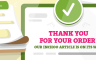 transactional_mails-featured