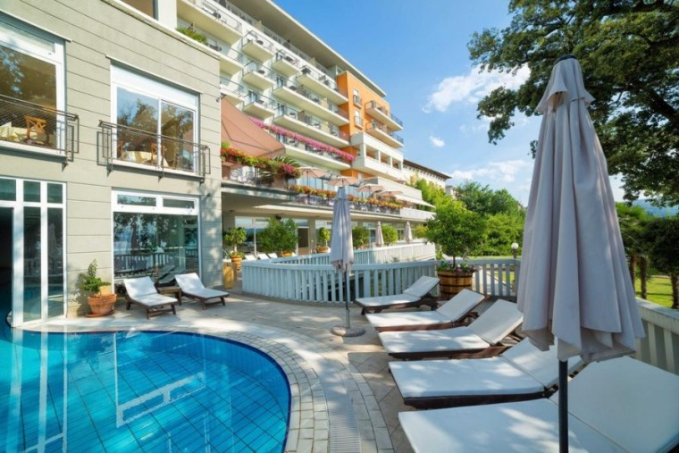 developers-paradise-hotel-opatija
