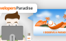 developers_paradise_haven