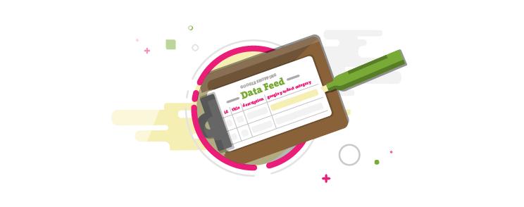 Google Shopping Feed and Magento – Basic Product Information