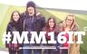 mmit_clanak-featured