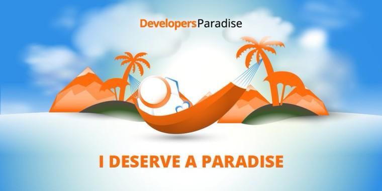 paradise-blog-post