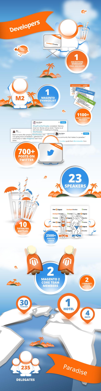 infographics-02 (1)
